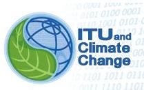 L'ITU a créé un groupe de travail dédié au Green IT
